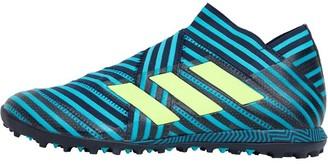 d3a7227c238b at MandMDirect.com · adidas Mens Nemeziz Tango 17+ 360 Agility TF Football  Boots Legend Ink Solar Yellow