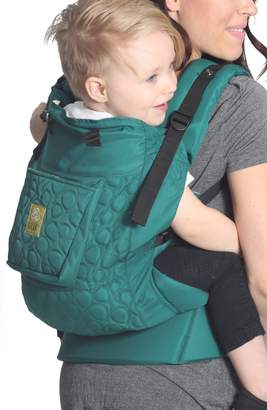 Lillebaby CarryOn(TM) Embossed Toddler Carrier