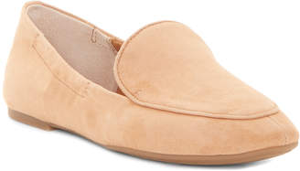 Lucky Brand Bellana Suede Loafer