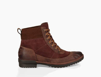 UGG Cayli Boot