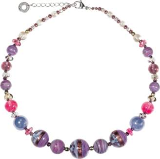 Antica Murrina Veneziana Niagara Necklace
