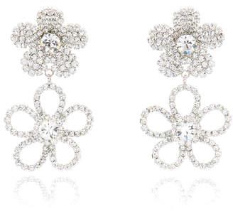 Dannijo Marigold Earrings