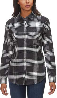 The North Face Boyfriend Long-Sleeve Shirt - Women's