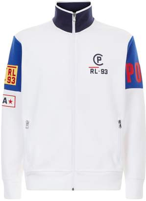 Polo Ralph Lauren CP-93 Jacket