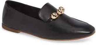 Vagabond Shoemakers Ayden Loafer