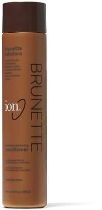 Ion Brunette Solutions Brunette Conditioner