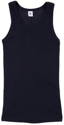 Petit Bateau (プチ バトー) - プチバトー T シャツ