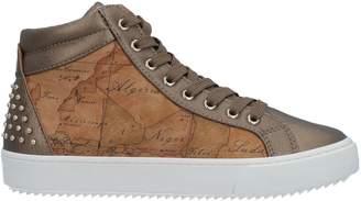 Alviero Martini High-tops & sneakers - Item 11515657KN
