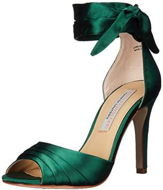 Kristin Cavallari Chinese Laundry Women's Lilac Dress Sandal