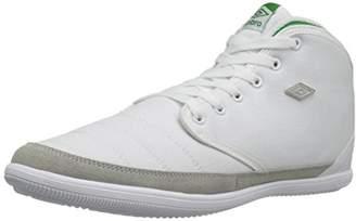 Umbro Men's mid Bleeker Fashion Sneaker