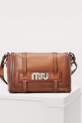 Miu Miu Grace Lux SM bag