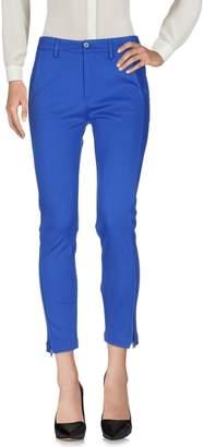 Dondup Casual pants - Item 13074970UM