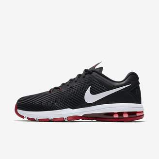 finest selection df1c3 accb3 netherlands free shipping 150 at nike nike full ride tr 1.5 mens training  shoe 38bc4 d5dc2
