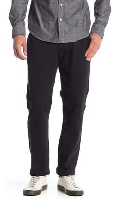 Save Khaki Twill Trousers