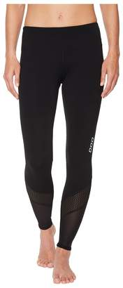 Lorna Jane Centric Active Core F/L Tights Women's Casual Pants