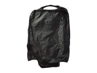 Briggs & Riley Sympatico/Torq Medium Luggage Cover