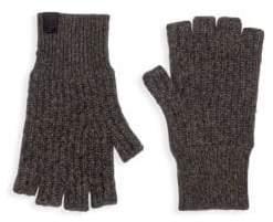 Rag & Bone Ace Cashmere Fingerless Gloves