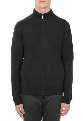 Rrd Roberto Ricci Design RRD - Roberto Ricci Design Knitted Jacket