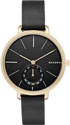 Skagen Skw2345 ladies strap watch