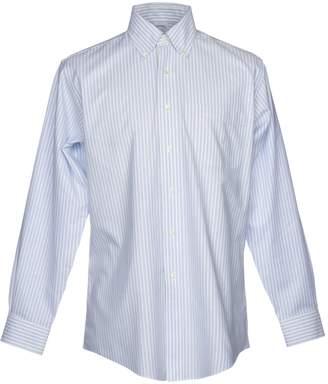 Brooks Brothers Shirts - Item 38741198LT