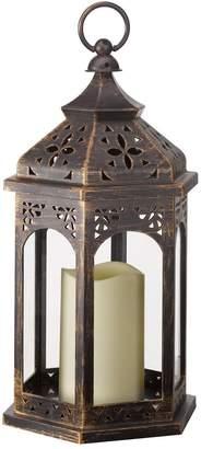 Smart Garden Moroccan Lantern