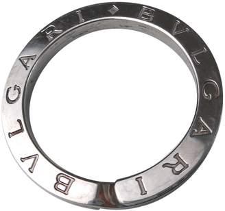 Bulgari B.Zero1 Silver Silver Pendants