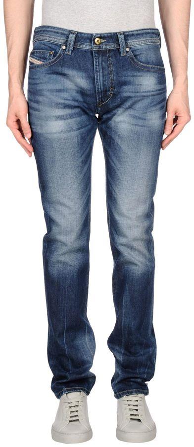 DieselDIESEL Jeans