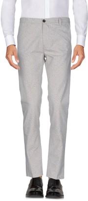 Individual Casual pants - Item 13110489