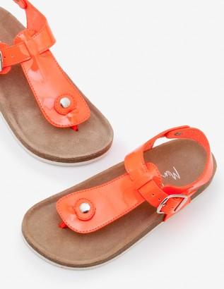Boden Thong Sandals