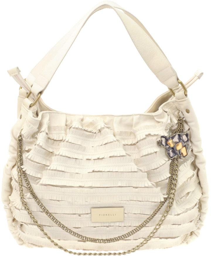 Fiorelli Del Mar Medium Hobo Bag