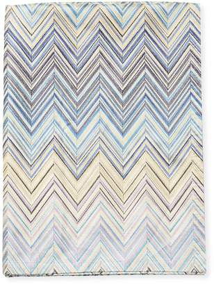 Missoni Home Janet Cotton Duvet Cover