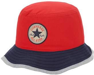 Converse Adult Chuck Taylor Colorblock Bucket Hat