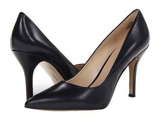 Nine West Flax Pump High Heels