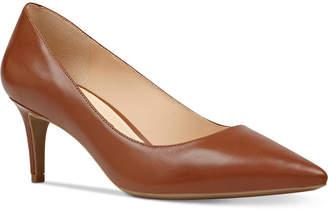 Nine West Soho Classic Pumps Women's Shoes