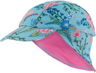 Monsoon Elsa Sun Safe Hat