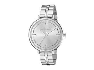 Michael Kors MK3791 - Bridgette Watches