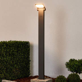 Moderne LED-Wegeleuchte Marius