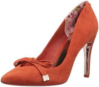 Ted Baker Women's Gewell Pump