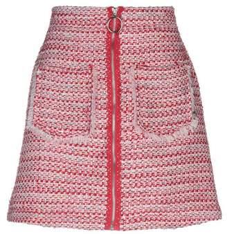 Sister Jane Mini skirt