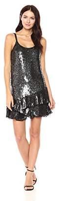 Parker Women's Darla Dress