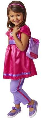 Jakks Pacific Everyday Dora Outfit