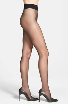 Oroblu Different Comfort Pantyhose