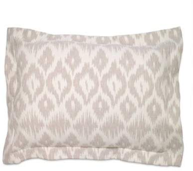 Buy Annapolis Linen Standard Pillow Sham in Ecru!