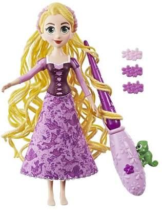 N. Disney Princess Disney Tangled the Series Rapunzel's Curl 'n Twirl