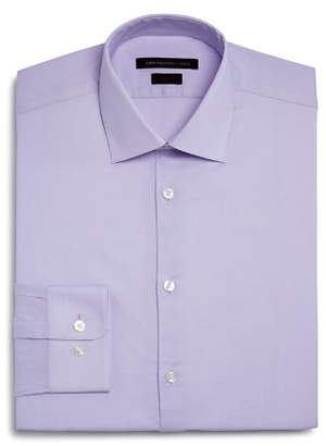 John Varvatos Basic Slim Fit Dress Shirt