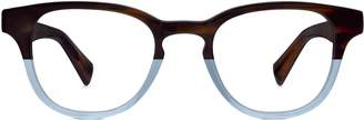 Warby Parker Coley