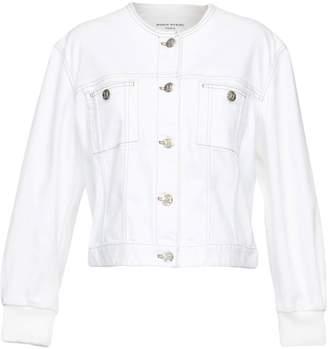 Sonia Rykiel Denim outerwear