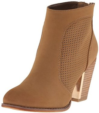 Call It Spring Women's RASEN Boot $69.99 thestylecure.com