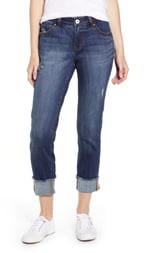 72951260cb6 Jag Jeans Women's Distressed Jeans - ShopStyle