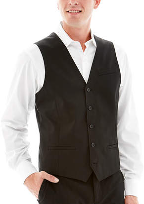 Claiborne Dressy Vest